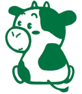 丹波乳業株式会社